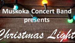 lights concert mcb front