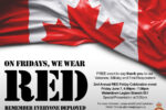 RED-Friday-2019-Flyer