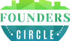 founders circle logo