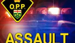 opp assault image