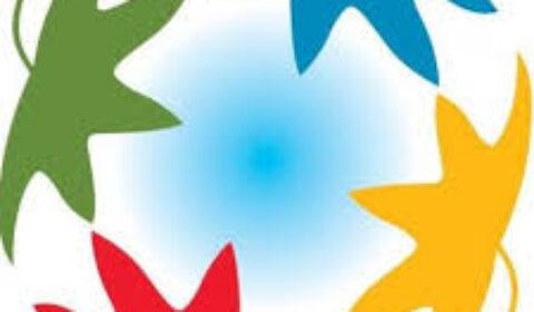 mahc logo round