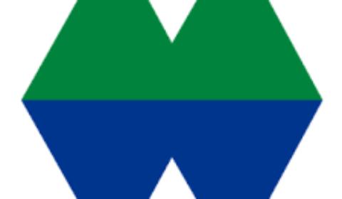 muskoka district logo