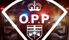 opp lights logo