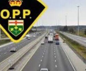 opp highway