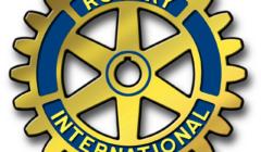 rotary logo 2020 640