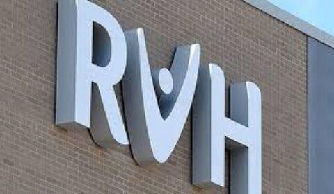 rvh photo logo