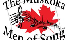 men of song logo