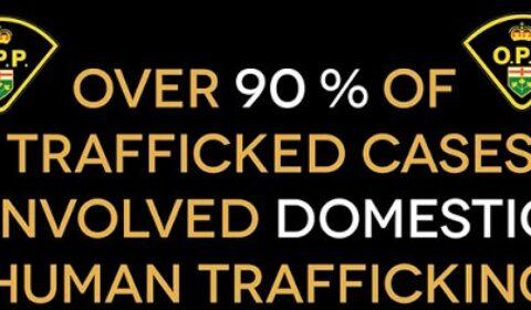 opp human trafficking