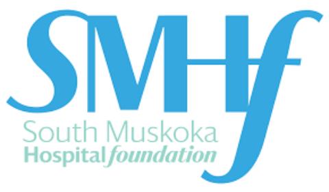 smmh foundation logo