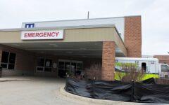 bb ambulance emerg small