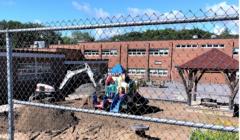 gps playground front