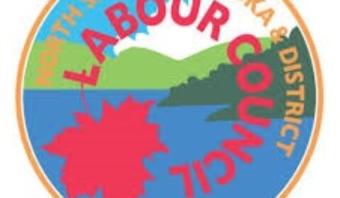 labour council logo front