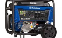 Westinghouse-WGen9500-1
