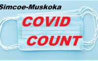 covid count front