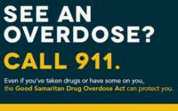 drug-overdose-logo