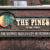 pines new front