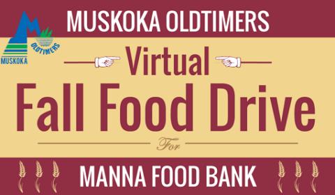 2020-Virtual-Fall-Food-Drive-2-01-1024x555