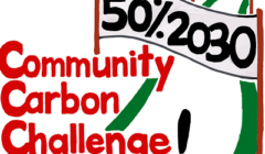 climate challenge logo front