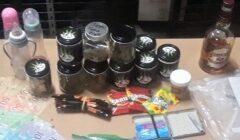 hvl drugs oct 22 front
