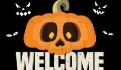 Halloween_Celebration_Flyer