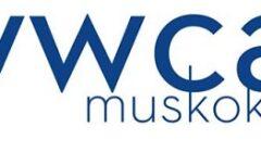 ywca logo front