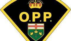 opp best logo
