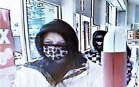 feb 27 gh shoplifting front