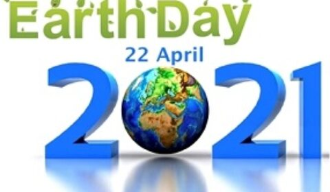 earth day 2021 best - Copy