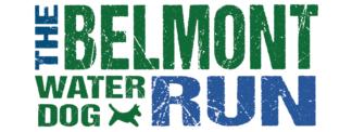 The Belmont Water Dog Run