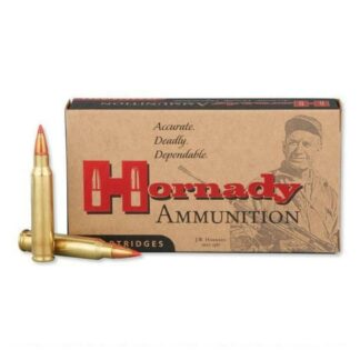 AXC_Tactical_Mesa_Arizona_axctactical_hornady_223rem_55gr_vmax