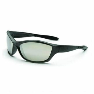 AXC_Tactical_Mesa_Arizona_axctactical_howard_leight_sharpshooter_glasses
