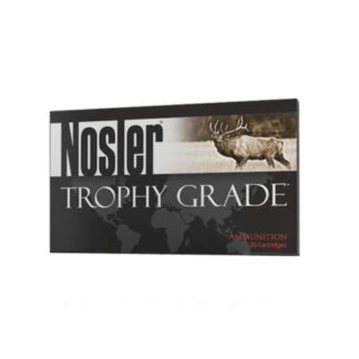 AXC_Tactical_Mesa_Arizona_axctactical_nosler_trophy_grade_308_ballistic_tip