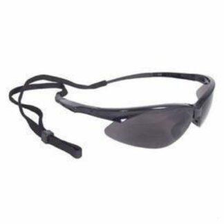 AXC_Tactical_Mesa_Arizona_axctactical_radians_smoke_outback_glasses