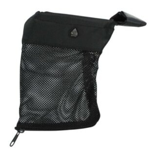 AXC_Tactical_Mesa_Arizona_axctactical_utg_brash_mesh_catcher