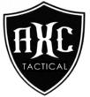 AXC Tactical