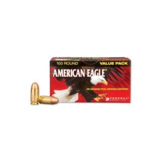 AXC_Tactical_Mesa_Arizona_axctactical_american_eagle_45_auto_100_rds