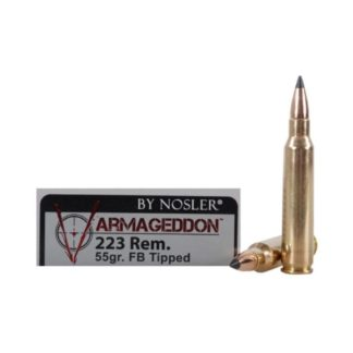 AXC_Tactical_Mesa_Arizona_axctactical_nosler_armageddon_223_55gr_fbtipped
