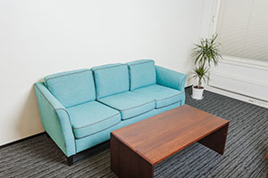 Downey Clean Commercial Upholstery Cleaning