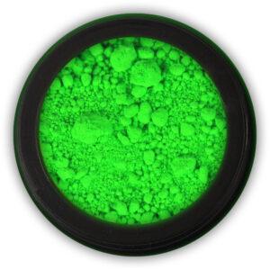 Neon Pigments