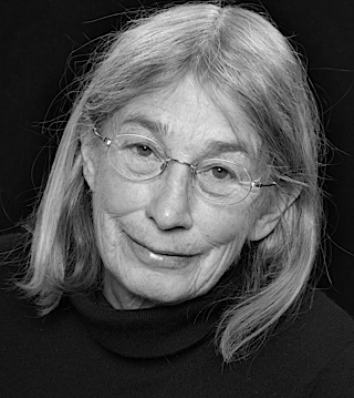 mary-oliver-by-don-usner-2006