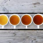 ABOUT CEYLON TEA