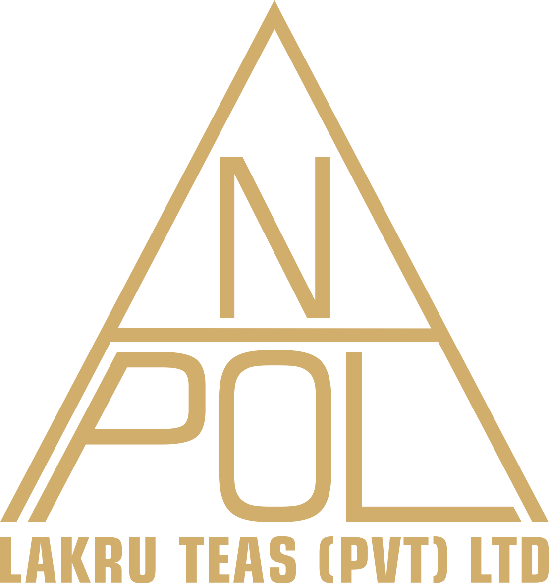 Ceylon Tea Exporter | Lakru Teas (Pvt) Ltd