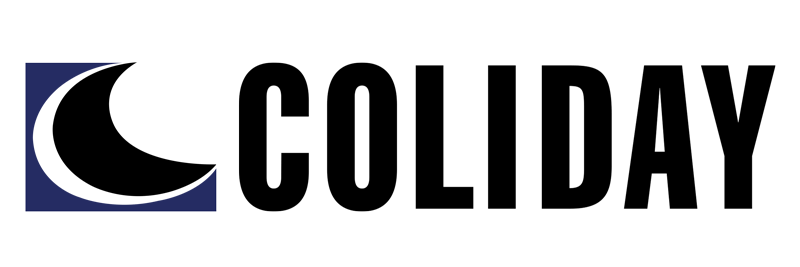 Coliday | Courses & Coaching