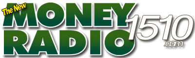 Money Radio 510