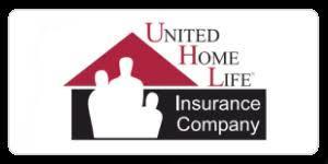 UHL United Home Life