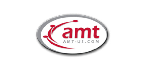AMT - in access control integrated with time and attendance