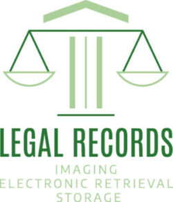 Document Imaging and Legal