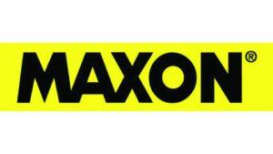 Maxon_Logo.56e6b955c6542