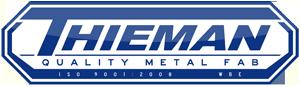 Thieman-Logo