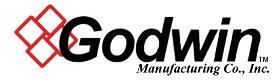 godwin-mfg-logo